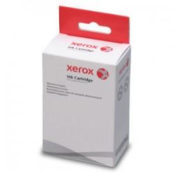 Xerox alter. INK Canon CLI-551bk XL Black (CLI551Bk) 13ml 497L00071
