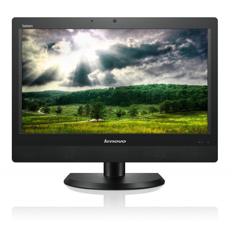 """Lenovo ThinkPad M92z 23"""""""