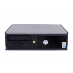 Počítač DELL OptiPlex 755 D 1601936