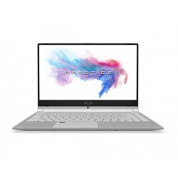 MSI PS42 8M-284CZ 14 FHD /i5-8250U/UMA/8GB/SSD 256GB/WIN10