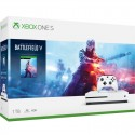 XBOX ONE S 1TB + Battlefield V 234-00688