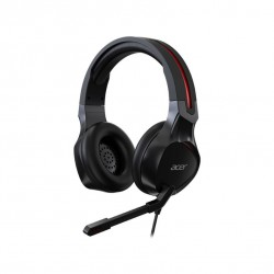 ACER NITRO Gaming Headset NP.HDS1A.008