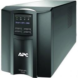 APC Smart-UPS 1500 VA SMT1500IC