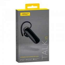 JABRA Talk 25 Bluetooth HeadSet 100-92310900-60