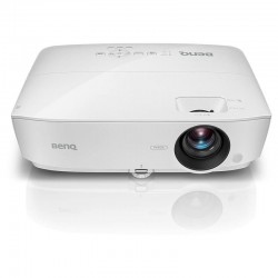 BENQ Projektor TW535 biely 9H.JJX77.34E