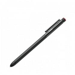 Lenovo TAB ACC BO Lenovo Active Pen (ROW) GX80K32884
