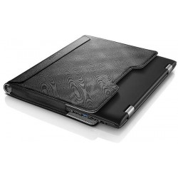 Lenovo YOGA 520 14 Slot-in Sleeve GX40N36560