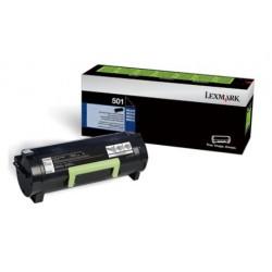 Lexmark MS410/MS510/MS610 10K 50F2X0E