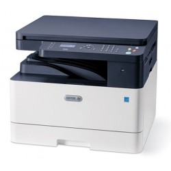 Xerox 1025V_U, mono laser. MFP A3 (Copy/Printer/SCAN) 25ppm 256MB...