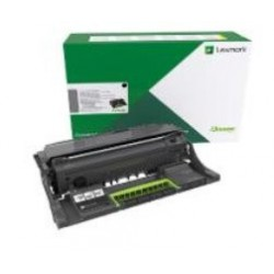 Lexmark Black Return Program Imaging Unit 60K 56F0Z0E