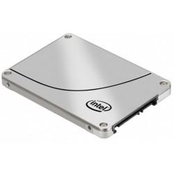 Intel® SSD D3-S4510 Series (480GB, 2.5in SATA 6Gb/s, 3D2, TLC) Generic Single Pack SSDSC2KB480G801