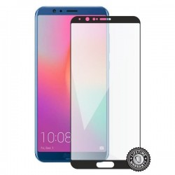 Screenshield HUAWEI Honor View 10 Tempered Glass protection (full...
