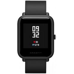 Xiaomi Amazfit BIP, Black Amazfit BIP Black