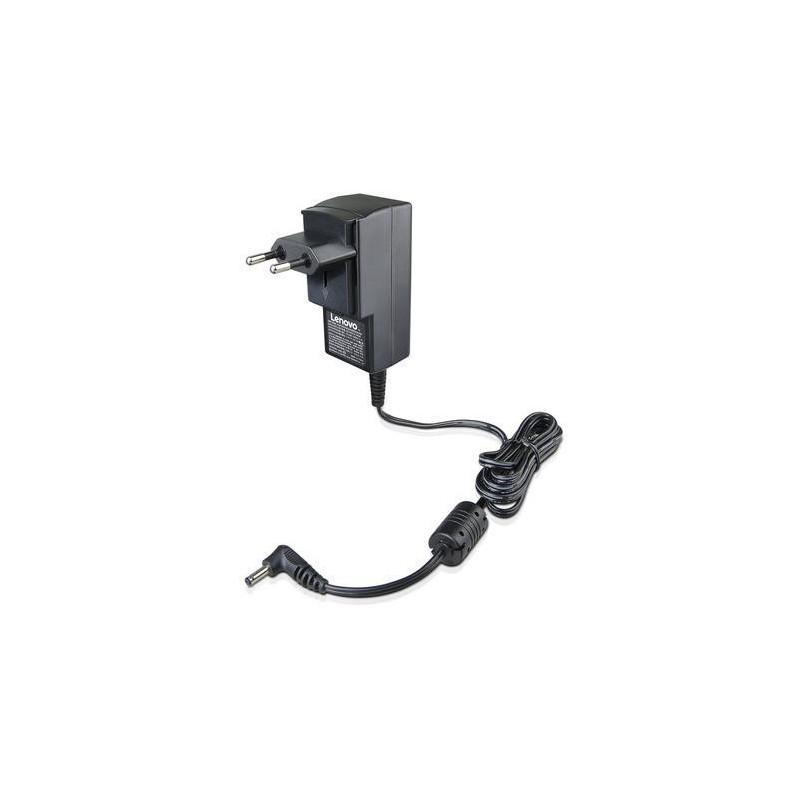 Lenovo 20W AC Adapter rount tip GX20M08198