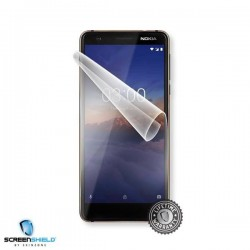 Screenshield NOKIA 3.1 (2018) - Film for display protection...