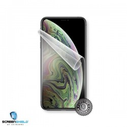 Screenshield APPLE iPhone Xs Max - Film for display protection...