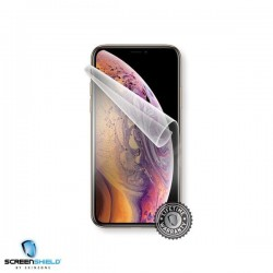 Screenshield APPLE iPhone Xs - Film for display protection APP-IPHXS-D