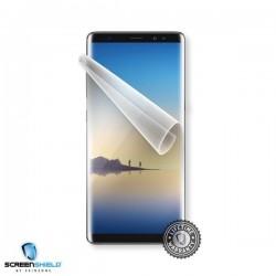 Screenshield SAMSUNG N960 Galaxy Note 9 - Film for display...