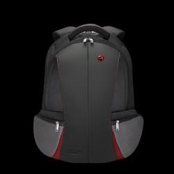 "ASUS ruksak ROG ARTILLERY BACKPACK BP7301 17,3"", čierna farba..."