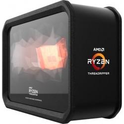 AMD, Ryzen Threadripper 2920X, Processor BOX, soc TR4, 180W YD292XA8AFWOF