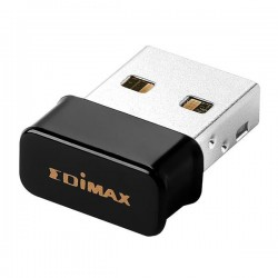 Edimax EW-7611UCB