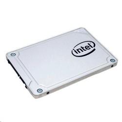 Intel® SSD 545s Series (128GB, 2.5in SATA 6Gb/s, 3D2, TLC) SSDSC2KW128G8XT