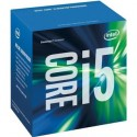 Intel Core i5 6400 - 2.7GHz BOX BX80662I56400