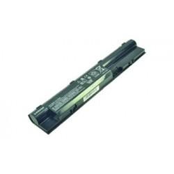 2-Power baterie pro HP/COMPAQ ProBook 440/445/450/455/470 Series, Li-ion (6cell), 10.8V, 5200 mAh CBI3395A