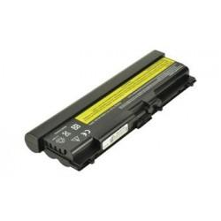 2-Power baterie pro IBM/LENOVO ThinkPad SL410, E40, E50, L410, L412, L420, L421, L510, L512 11,1 V, 6900mAh, 9 cells CBI3162B