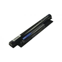 2-Power baterie pro DELL Inspiron 14R, 14, 15, 15R, 17, 17R 14,8 V, 2600mAh - Latitude 3440, 3540, Vostro 2421, 2521 CBI3428A