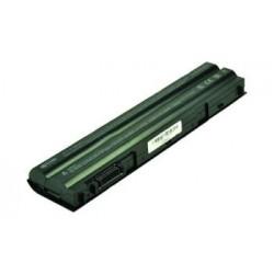 2-Power baterie pro DELL Latitude...