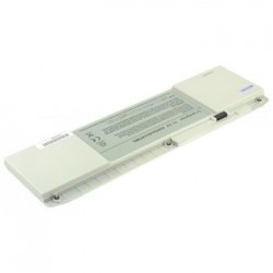 2-Power náhrada pro Sony VGP-BPS30 CBP3365A