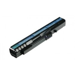 2-Power baterie pro ACER Aspire One...