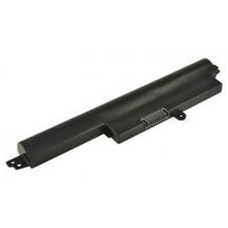 2-Power baterie pro ASUS X200CA, X200LA, X200MA, 11,3V, 2600mAh,33Wh CBI3466A
