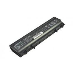 2-Power baterie pro DELL Latitude E5440 11,1 V, 5200mAh CBI3426A
