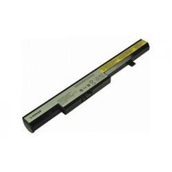 2-Power baterie pro IBM/LENOVO B40 14,4 V, 2200mAh CBI3421A