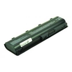 2-Power baterie pro HP/COMPAQ Pavilion DM4, CQ56, HPG56,G62 Main Battery Pack 10.8V 5200mAh CBI3201A