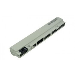 2-Power baterie pro ASUS EEE PC X101, 11,1V, 2200mAh, 3 cells, White CBI3345A