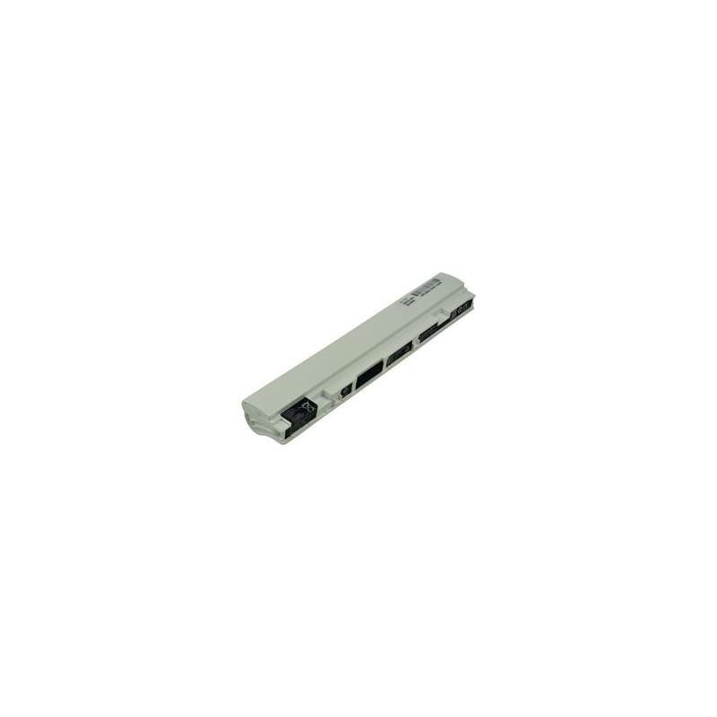 2-Power baterie pro ASUS EEE PC X101, 11,1V, 2200mAh, 3 cells, White CBI3345A