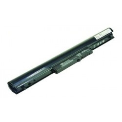 2-Power baterie pro HP/COMPAQ Pavilion SleekBook 14/15/ UltraBook 14/15 Series, Li-ion (4cell), 14.8V, 2600 mAh CBI3372A