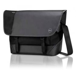 Dell Premier Messenger - Brašna na Laptop - 15.6-palec 460-BBNG