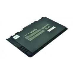 2-Power baterie pro HP EliteBook Folio 9470m Ultrabook, Li-Pol, 14.8V, 3400mAh CBP3384A
