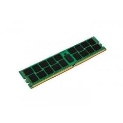 16GB DDR4-2133 ECC pro Celsius J550/W550 S26361-F3392-L15