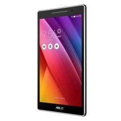 "Asus ZenPad 8 MTK8163/2GB/16GB/8""/1280x800/IPS/Andorid 5.0./grey Z380M-6A026A"