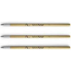 Lenovo YOGA BOOK Real Pen Ink refills - 3ks ZG38C01335