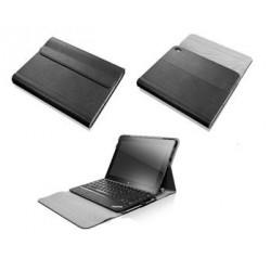 Lenovo TP pouzdro Folio Wrap pro ThinkPad Tablet 10 4X40H21970