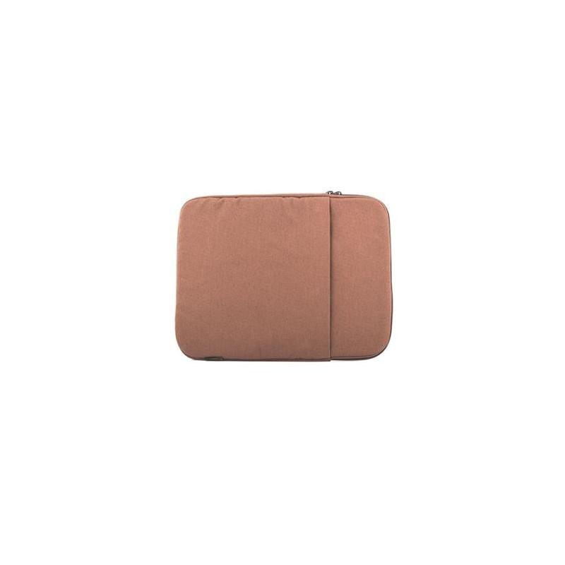03260e4c60 Modecom Logic obal PLUSH na notebooky velikosti 12