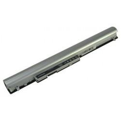 2-Power baterie pro Pavilion 15 4 článková Baterie do Laptopu 14,8V 2600mAh CBI3427A