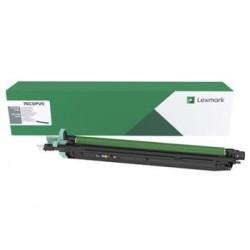 CS92x, CX92x, C/XC 9200 Series CMY Photoconductor Unit 90 000 stran...