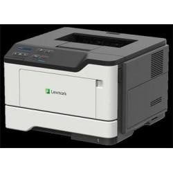 Lexmark MS421dn mono laser, 40 str./min., duplex, síť 36S0210